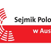 Apel Sejmiku Polonii na Dzień Flagi RP i Polonii i Polaków za Granicą
